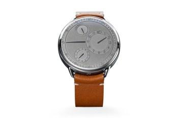 Ressence Type 1 V Genesis Watch