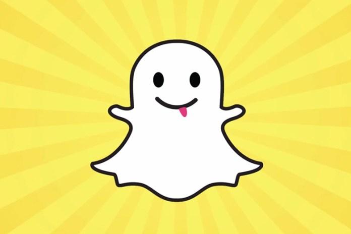 """""""Secret"""" Snapchat Tricks for More Interesting Stories"""
