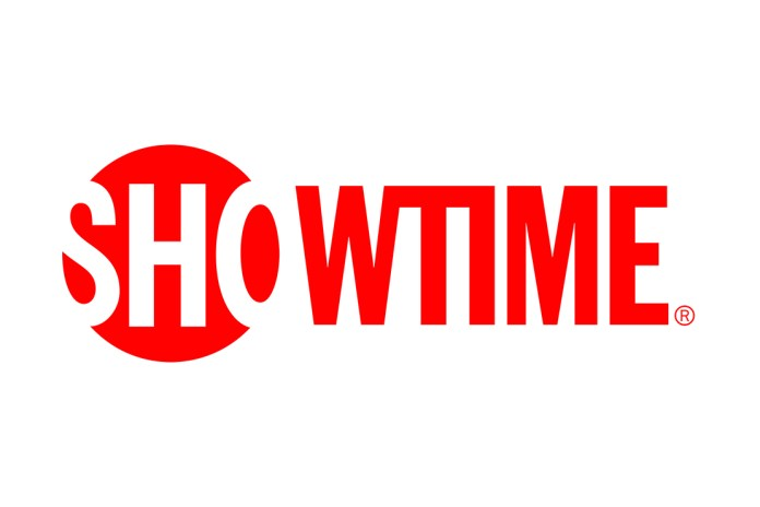 Showtime to Launch a Standalone Streaming Service