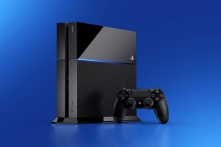 Sony Introduces PlayStation 4 Ultimate Player Edition With 1 Terabyte Storage