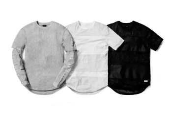 Stampd 2015 Spring/Summer New Arrivals
