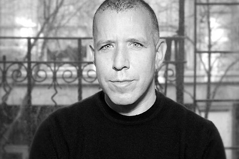Supreme's James Jebbia Talks New York, Lou Reed and Not Being Concerned by Legacy