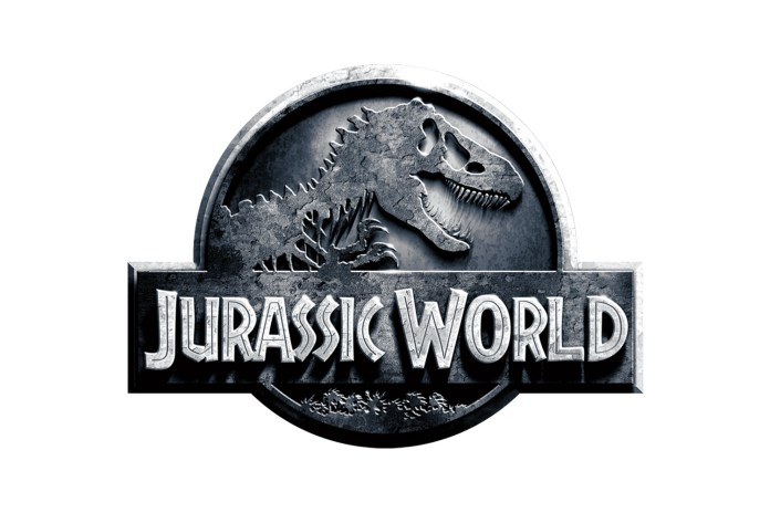 The Sounds of 'Jurassic World' Explained
