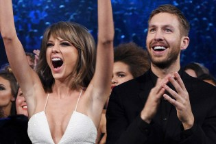 The World's Highest-Paid Celebrity Couple Is No Longer Beyoncé and Jay Z
