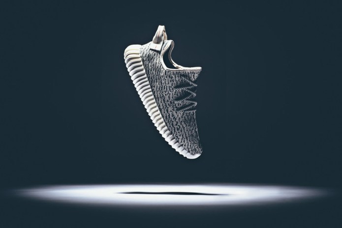 The Yeezy Boost 350 Is Reselling for Over $1,000 USD