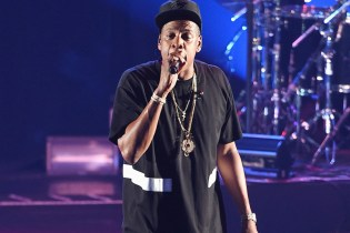 TIDAL to Launch Desktop Apps, Ticketmaster-Backed Concert Tickets & More