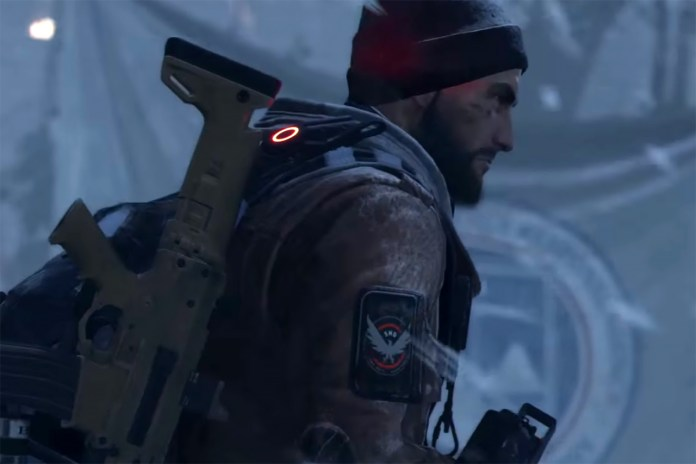 'Tom Clancy's The Division' E3 2015 Trailers