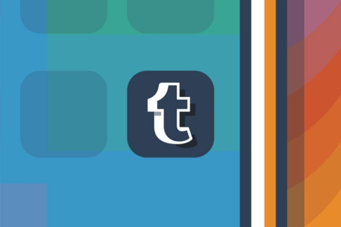 Tumblr Debuts New GIF Search Engine