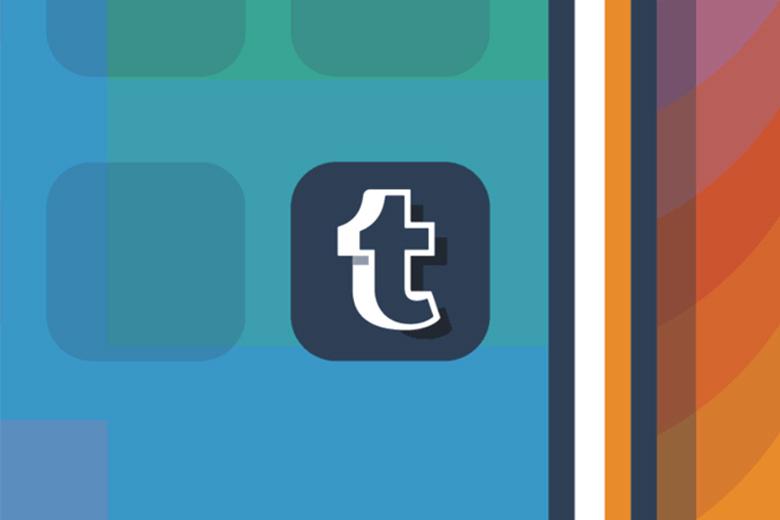 Tumblr Debuts New GIF Search Engine