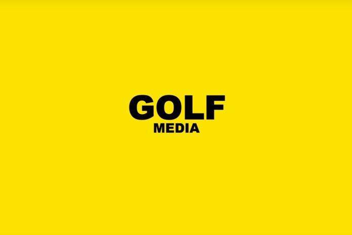 Tyler, The Creator Releases Trailer for GOLF Media