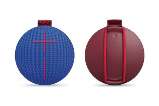 Ultimate Ears UE Roll Speaker