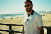 Umbro Pro Training Summer 2015 Lookbook by The Rig Out