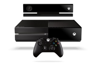 Updated Xbox One With Redesigned Controller to Release This Summer