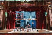 Vans x Disneyland Launch Event Recap & #OnFeet