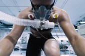 Lance Armstrong Biopic 'The Program' Trailer