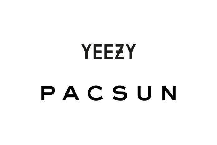 Will the Yeezy Boost 350 Be Available at PacSun?