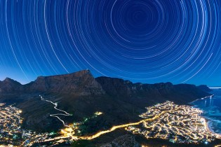Winners of the 2015 Earth & Sky Photo Contest Showcase the Beauty of Night