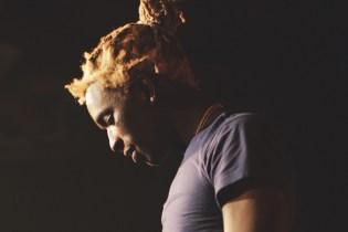 Young Thug - Paradise