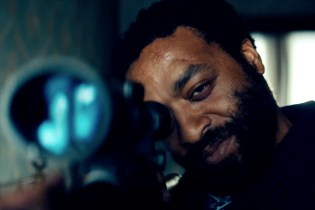 'Z for Zachariah' Trailer Starring Chiwetel Ejiofor, Chris Pine & Margot Robbie