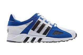 adidas Originals EQT Guidance OG