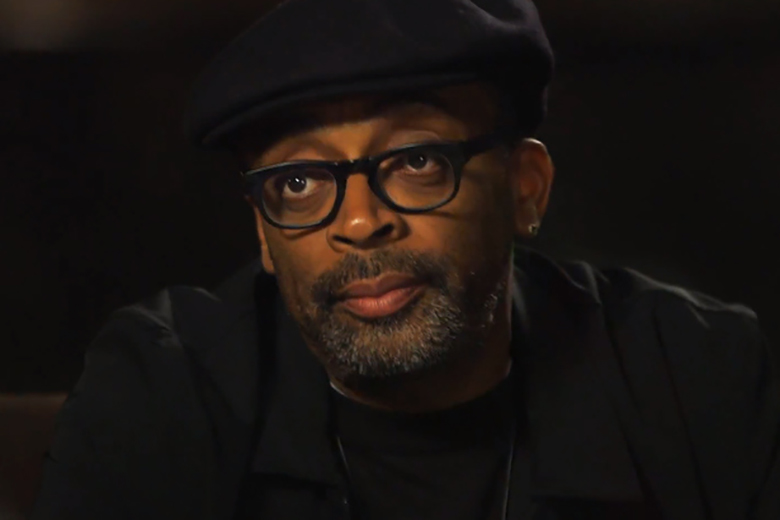 Amazon Officially Announces Spike Lee's 'Chi-Raq' as Its First Original Movie