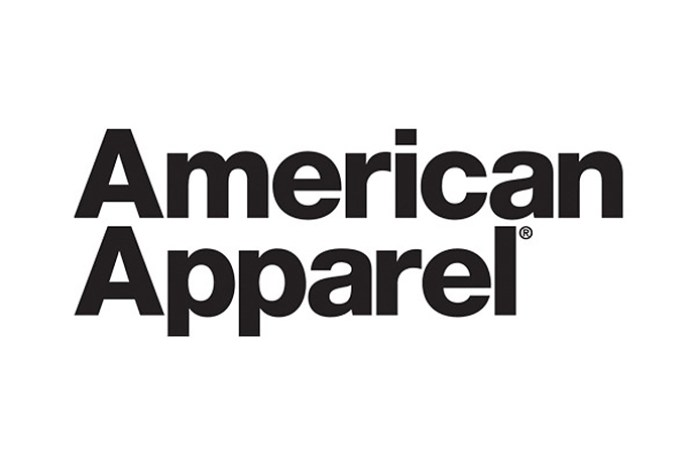 American Apparel May Only Have a Year Left