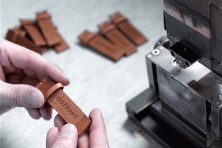 An Intricate Look at the Manufacturing Process Behind INSTRMNT's Leather Straps