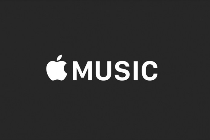 Apple Music Is Being Monitored for Unfair Practices