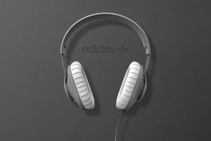 Artist Recreates Yeezy Boosts as Headphones