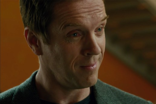 "'Billions' ""Follow The Money"" Teaser Starring Damian Lewis & Paul Giamatti"