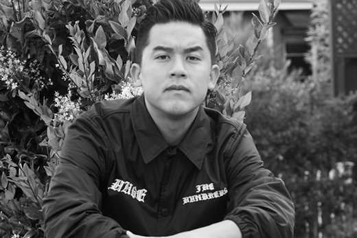 Bobby Hundreds Reveals How His Entire Sneaker Collection Was Stolen