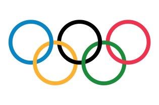 Boston Backs out of Bid to Host 2024 Olympics