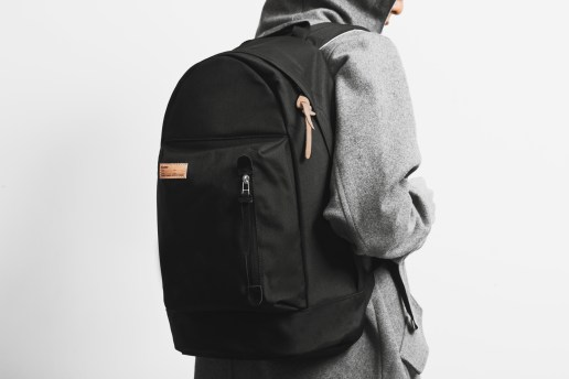 Buddy 2015 Fall/Winter Bags Collection