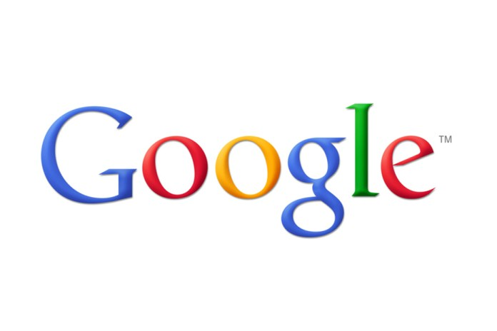 Buy Buttons Are Coming to Google Search