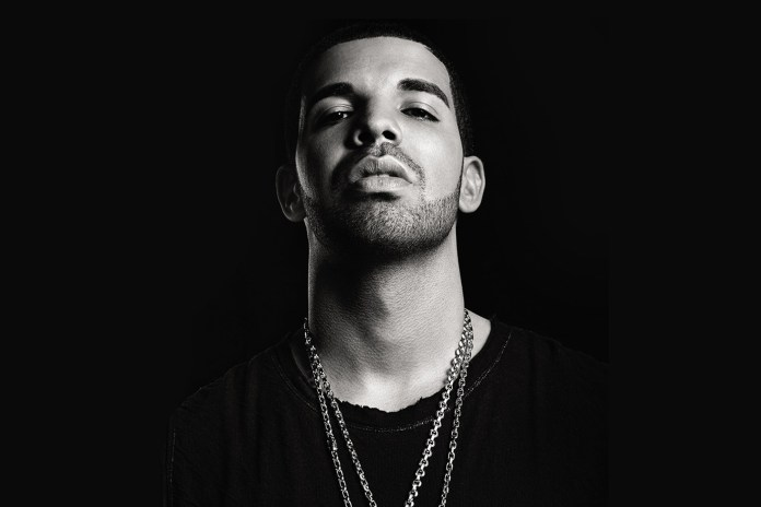 Check out Drake's Latest Diss Track Against Meek Mill