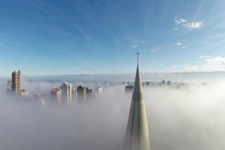 Check out the Winners of the 2015 Drone Aerial Photography Contest