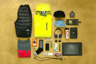 Essentials: Mike Cherman