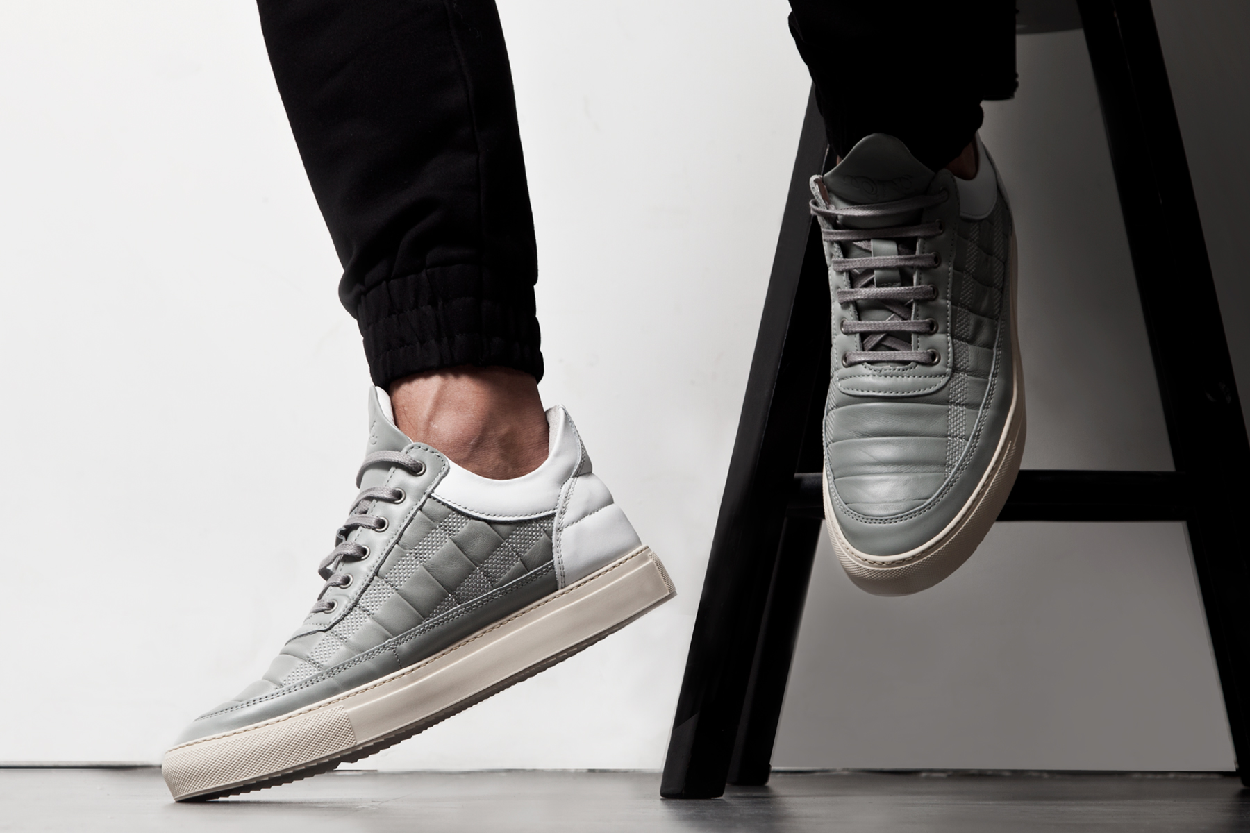 Filling Pieces 2015 Fall/Winter New Arrivals