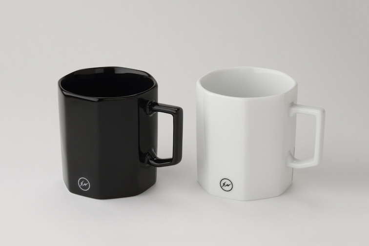 fragment design x starbucks 2015 collection featuring mo