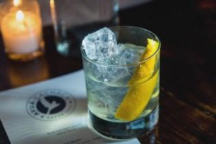 "Gestalten Explores Handcrafted Spirits in ""Drink Different"" Short Film"
