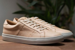 GREATS 2015 Summer Royale Natural Selection