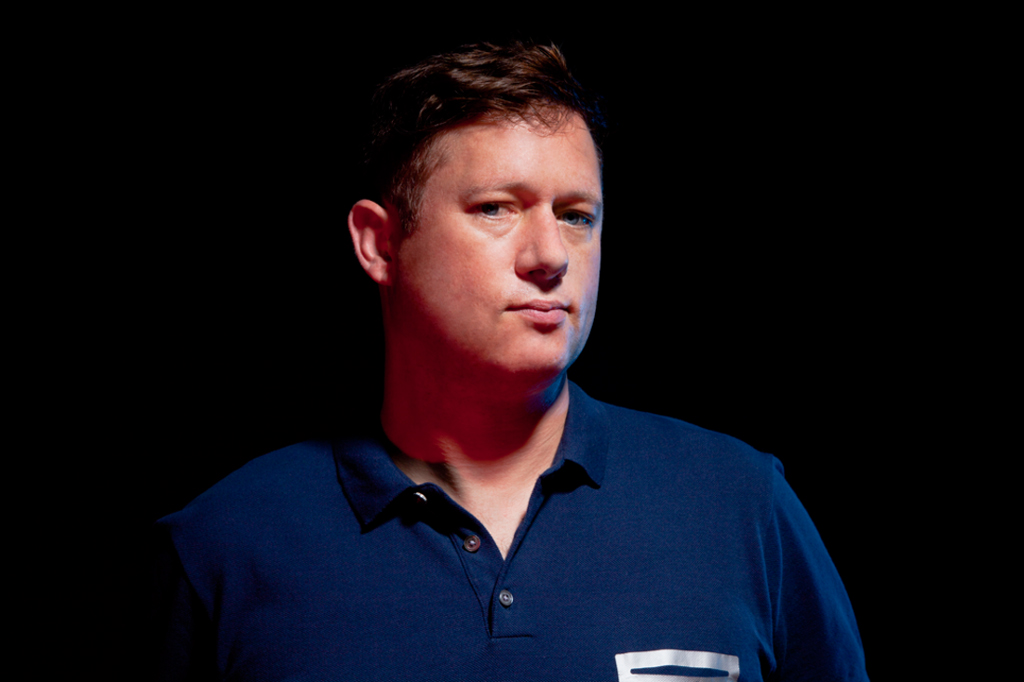 Greg Selkoe Details 'The Rise and Fall of Karmaloop'