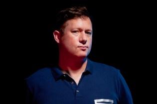 Greg Selkoe Details 'The Rise and Fall of Karmaloop'
