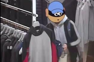 Harvey Nichols Uses Shoplifters to Highlight Rewards App