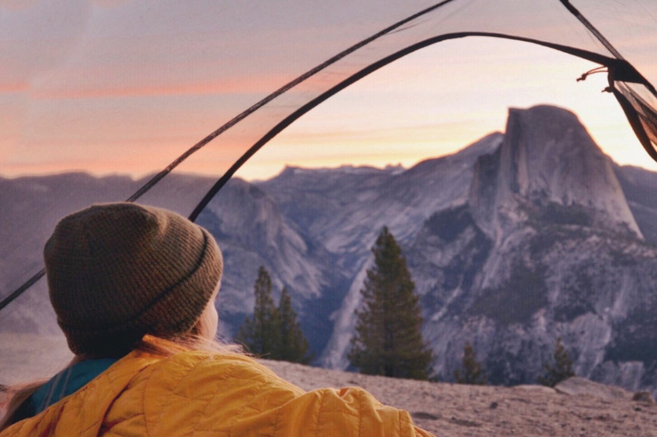 Hipcamp Is the New Airbnb for the Outdoors