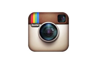Instagram Rolls out High-Resolution Photo Uploading