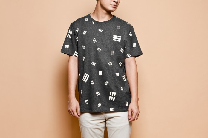 Maison Kitsuné 2015 Summer New Arrivals 2