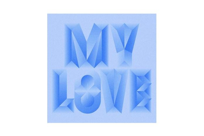 Majid Jordan Featuring Drake - My Love
