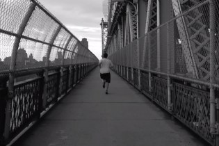 """Mighty Healthy """"Bridges The Gap"""" With Bridge Runners Founder Mike Saes"""