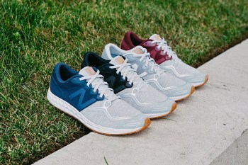 "New Balance ML1980 ""Sweatshirt"""